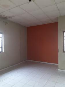 2 bedroom Flat / Apartment for rent Kiniun-Ifa Ifako-gbagada Gbagada Lagos