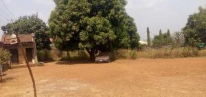 Land for sale Enugu North, Enugu, Enugu Enugu Enugu