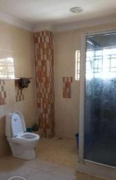 7 bedroom House for sale Ibadan South West, Ibadan, Oyo Ibadan Oyo