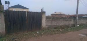 Land for sale ogudu ori oke Ogudu Lagos - 0