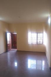 2 bedroom Flat / Apartment for rent - Garki 2 Abuja
