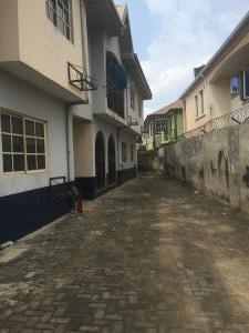 1 bedroom mini flat  Flat / Apartment for rent arepo private estate Arepo Arepo Ogun