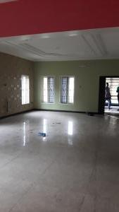 5 bedroom Terraced Duplex House for rent Shell co-operative axis  Eliozu Port Harcourt Rivers