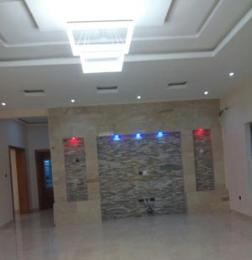 6 bedroom House for sale Megamond Estate, Lekki County Ikota Lekki Lagos - 0