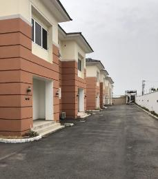 5 bedroom Semi Detached Bungalow House for rent Off Admiralty Road Lekki Phase 1 Lekki Lagos