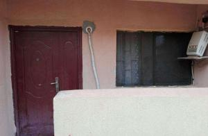 2 bedroom Flat / Apartment for sale Central Business District, Municipal Area Coun, Abuja Central Area Abuja