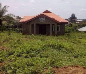 4 bedroom House for sale Ibadan North, Ibadan, Oyo Akobo Ibadan Oyo - 0