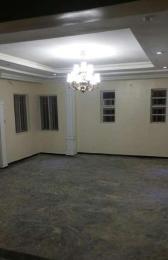 4 bedroom House for sale Gwarinpa, Abuja, Abuja Gwarinpa Abuja