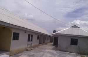 1 bedroom mini flat  Self Contain Flat / Apartment for rent Ado-Odo/Ota, Ogun Ado Odo/Ota Ogun
