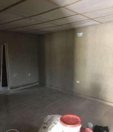 2 bedroom House for rent Ibadan, Oyo, Oyo Akobo Ibadan Oyo - 0