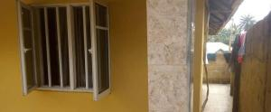 3 bedroom Detached Bungalow House for sale Isebo Alakia Ibadan Oyo