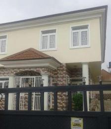 4 bedroom House for rent Jabi, Abuja Jabi Abuja - 0