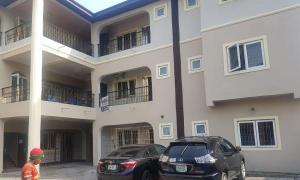 2 bedroom Flat / Apartment for rent Elekahia Port Harcourt Rivers