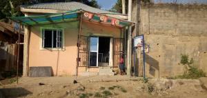 Commercial Property for sale Mpape, Abuja, Abuja Mpape Abuja