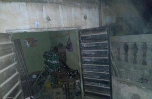 Commercial Property for rent Abeokuta South, Abeokuta, Ogun State Abeokuta Ogun