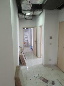3 bedroom Office Space Commercial Property for rent Adeola Odeku Victoria Island Lagos