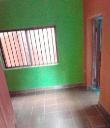 1 bedroom mini flat  Flat / Apartment for rent Ijebu Ode, Ogun State, Ogun State Ijebu Ode Ijebu Ogun