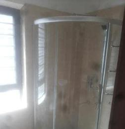 5 bedroom Shared Apartment Flat / Apartment for rent Onike Yaba Lagos