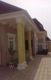 4 bedroom House for sale Garki 1, Municipal Area Coun, Abuja Garki 1 Abuja