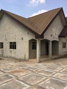 2 bedroom Detached Bungalow House for rent Kolapo ishola gra  Akobo Ibadan Oyo
