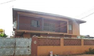 3 bedroom Blocks of Flats House for sale Ijaiye Iju Lagos