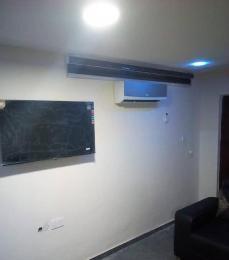 1 bedroom mini flat  Mini flat Flat / Apartment for rent Off Adeleke Adedoyin; Kofo Abayomi Victoria Island Lagos