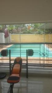 3 bedroom Blocks of Flats House for rent Off Eko street Parkview Estate Ikoyi Lagos