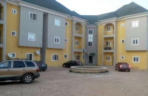 3 bedroom House for rent Mabushi, Abuja Mabushi Abuja