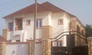 8 bedroom Semi Detached Duplex House for sale  Mbanefo Street, New Haven,  Enugu Enugu