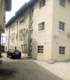 1 bedroom mini flat  Flat / Apartment for rent Valley Estate Rumuokwurushi Port Harcourt Rivers