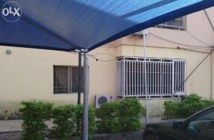 3 bedroom Flat / Apartment for sale Karu, Abuja Kaura (Games Village) Abuja