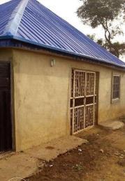 2 bedroom Flat / Apartment for sale Apo, Abuja, Abuja Apo Abuja