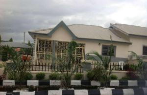 2 bedroom Flat / Apartment for sale Abuja, FCT, FCT Kuje Abuja