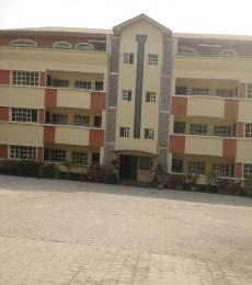 3 bedroom Flat / Apartment for rent Glover Road Old Ikoyi Ikoyi Lagos - 0