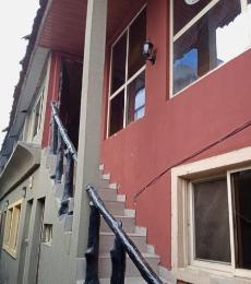 Shop Commercial Property for shortlet . Victoria Island Extension Victoria Island Lagos