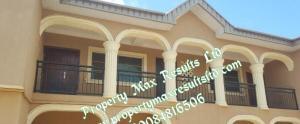 3 bedroom Blocks of Flats House for sale Ologuneru; Eleyele Ibadan Oyo
