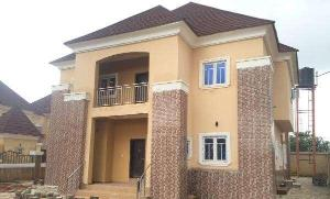 5 bedroom House for sale Enugu North, Enugu, Enugu Enugu Enugu - 0