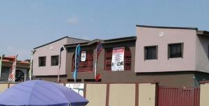 Office Space Commercial Property for rent Amuwo Odofin, Lagos, Lagos Amuwo Odofin Lagos