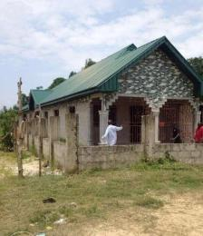 House for sale Okpe, Delta, Delta Okpe Delta