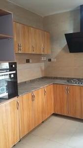 4 bedroom Massionette House for rent sokoto way , Banana Island, Ikoyi Banana Island Ikoyi Lagos