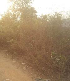 Land for sale Ibadan, Oyo, Oyo Ibadan Oyo - 0