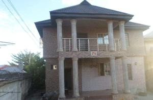 5 bedroom House for sale Asaba, Oshimili South, Delta Oshimili Delta - 0