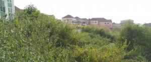 Commercial Land Land for sale Queen Cinemas Dugbe; Ibadan Oyo