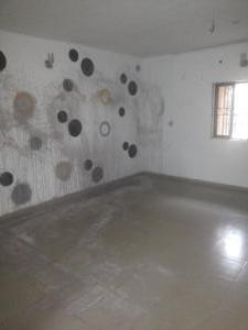 2 bedroom Penthouse Flat / Apartment for rent afijoke street Ilasan Lekki Lagos
