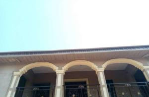 1 bedroom mini flat  Self Contain for rent Ring road Osogbo Osun