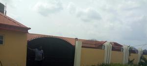 3 bedroom Flat / Apartment for rent Ire Akari Estate, Off Akala Extension Oluyole Estate Ibadan Oyo