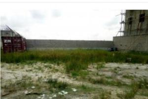 Mixed   Use Land Land for sale  - Lekki Phase 1 Lekki Lagos
