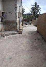 Land for sale Ibadan South West, Ibadan, Oyo Ibadan Oyo