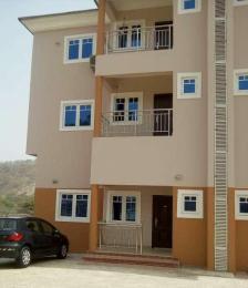 2 bedroom Flat / Apartment for rent Gwarinpa, Abuja, Abuja Life Camp Abuja