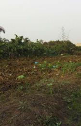 Land for sale Central Business District, Abuja Central Area Abuja